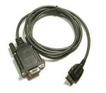 HHP Интерфейсный витой кабель RS232 для IT 3800