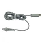 HHP Интерфейсный витой кабель KB для IT 3800