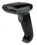 Ручной сканер штрих-кодов HHP IT 3800 g