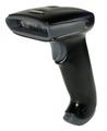 Ручной сканер штрих-кодов HHP IT 3800 g - USB