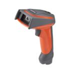 Промышленный сканер штрих-кодов HHP IT 3800i