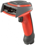 Промышленный сканер штих-кодов HHP IT 3800i