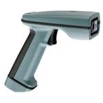 Сканер штрих-кодов HHP IT 4410HD