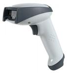 Беспроводной сканер штрих кодов HHP it 3820