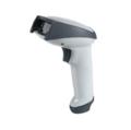 Беспроводной сканер штрих кодов HHP it 4820i - 4820i SR